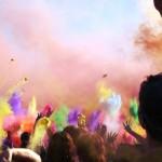 emotiepeiler-festival-sentiment-analyse